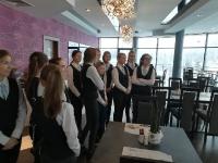 WYCIECZKA DYDAKTYCZNA DO HOTELI W OKOLICACH RZESZOWA_2