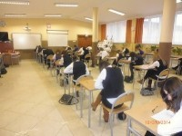 Ogólnopolski Próbny Egzamin zawodowy