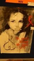 Porozmawiajmy o AIDS 2015