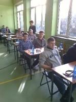 turniej_budowlany_1