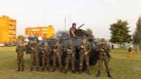 Zawody Strzeleckie 2018_1