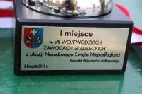 Zawody Strzeleckie 2018_7
